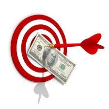 Ganhar dinheiro extra com trabalhos espirituais de prosperidade trabalho espiritual - dinheiroalvo1 - Trabalhos Espirituais para Prosperidade e Dinheiro